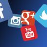 Facebook'un Veri Toplama Davasından Gözü Korkan Google, Yeni Düzenlemeler Yaptı