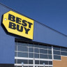 CEO Açıkladı: Best Buy 250 Mağazasını Neden Kapatıyor?
