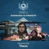 Facebook'un Veri Hırsızlığını Akla Getiren Oyun: Orwell: Ignorance is Strength