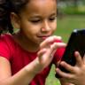 3.300'den Fazla Android Uygulaması Çocukları İzinsiz Bir Şekilde İzliyor