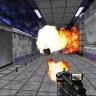 Retro Nişancı Oyunu Ion Maiden, Bir Floppy Disk İle Yeniden Geliyor