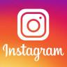 Instagram, Windows 10'lu Telefonlar İçin Desteğini Sonlandırdı!