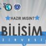 Uludağ Üniversitesi'nden Gençlere Özel Bilişim Zirvesi!