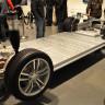 Tesla Otomobillerin Pilleri 260 Bin Kilometrede Bile %90 Kapasitenin Altına Düşmüyor!