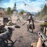 Ubisoft'un Son Oyunu Far Cry 5, Korsana Yenik Düştü!