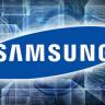 Samsung Global Tedarik Ağını Yönetmek İçin Kripto Şifreleme Teknolojisinden Yararlanacak