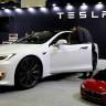 Fabrikalarında Yeterli Güvenlik Önlemleri Almayan Tesla, Çalışanlarının Hayatını Hiçe Sayıyor
