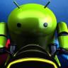 Android Cihazınızın Veri Kullanımını Kısıtlayın