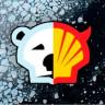 Shell, Tam 30 Yıldır Küresel Isınmaya Sebep Olduğunu ve Sonuçlarının Ne Olacağını Biliyormuş!