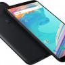 OnePlus 5T, iPhone X Benzeri Hareket Sistemine Resmen Kavuştu