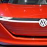 Volkswagen, Uzun Bir Aradan Sonra Arka Motorlu Araçlara Geri Dönüyor