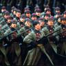Sovyet Birlikleri, 2. Dünya Savaşı Sonunda Berlin'de Nazilerle Nasıl Dalga Geçtiler?