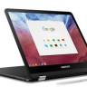 Samsung Chromebook Pro Yeni Işıklı Klavyesiyle Geliyor