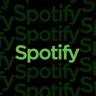 Spotify, Önümüzdeki Hafta Mobil Uygulamasının Geleceğini Açıklayacak