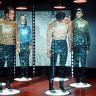 Bilim Kurgu Filmlerinin Vadettiği Ve Gelmesini Sabırsızlıkla Beklediğimiz 7 Teknoloji