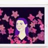 Apple Türkiye, Yeni iPad İçin Türk Çocuklarının Yıldız Olduğu 5 Reklam Paylaştı!