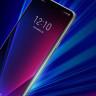 LG G7 ThinQ'nun Bazı Önemli Değişiklikleri Doğrulayan Görseli Sızdırıldı