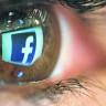 Facebook Hakkında Emsal Karar: Artık Toplu Dava Açılabilecek!