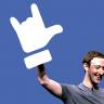 Facebook Çalışanından Pişkin Açıklama: Sadece Biz Değil, Herkes Verilerinizi Topluyor