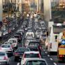 Trafikte Çok Tartışılacak Yeni Sistem: Tüm Araçlara Zorunlu Akıllı Takip Sistemi Geliyor