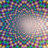 Bakınca 'Nasıl Yani?' Dedirtecek 10 Optik İllüzyon