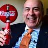 Coca Cola'dan Devrim Gibi Yenilik: Yenilebilir Şişeler Geliyor!