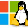 Bir İlk Gerçekleşiyor: Microsoft Kendi Linux Sürümünü Dağıtacak!
