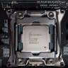 Intel, Performans ve Pil Ömrünü Yükseltmek İçin Virüs Taramasını GPU'ya Yaptıracak
