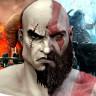 Yakında Yenisi Çıkacak Efsane Oyun: God of War Hakkında Bilmeniz Gereken Her Şey
