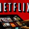 Netflix'in Premium Kullanıcı Sayısı 125 Milyona Ulaştı!