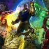 Marvel Fanatiğinin Sinemaya Davet Ettiği Sevgilisi İçin Belirlediği Viral Olan Kuralları