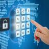 Facebook ve Microsoft Başta Olmak Üzere 32 Teknoloji Firması Siber Güvenlik Taahhüdünü İmzaladı