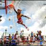 NBA Playgrounds 2 Duyuruldu