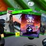 Gelmiş Geçmiş En İyi 25 Xbox One Oyunu