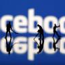 Facebook, Hindistan'da Haberleri Süzgeçten Geçirecek: Yalan Haberler Silinecek