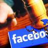 ABD'li Facebook Kullanıcıları, Otomatik Etiketlenen Her Fotoğraf İçin Şirketten 20 Bin TL Alacak!