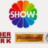 Doğan Medya Grubu'nun Ardından; Show TV ve Habertürk de Satılıyor!
