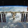 NASA, Astronotlarının Uzay İstasyonunda Kalma Sürelerini Uzatabilir