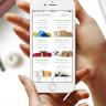 IKEA'nın TaskRabbit Uygulaması Hack Saldırısına Uğramış Olabilir