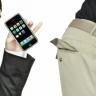 iPhone Şifrenizi Polislerin Dahi Kıramayacağı Şekilde Nasıl Değiştirirsiniz?