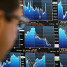 Bitcoin Değiş-Tokuş Şirketi Olan Kraken, Japonya Piyasasından Çekildi