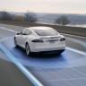 Tesla'nın Oto Pilot Sistemi Henüz Hazır Değil