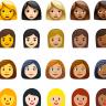 Akıllı Telefonlarımızda Zibilyon Farklı Ten Renkli Emojiler Olmasının Sebebi Ne?