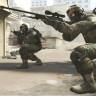 Counter-Strike: Global Offensive'den 1500 Kişi Banlandı