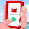 Opera VPN Bu Ay Sonunda Kapanıyor! İşte Alternatif VPN Hizmetleri (Ücretsiz)