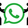 WhatsApp'a Gelen, Grup Yöneticilerinin Yetkilerinin Ellerinden Alınabildiği İlginç Özellik!