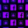 Facebook, Skandallardan Sonraki İlk Değişikliklerini Duyurdu!