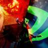 AMD'yi Pazarın Dışına İtmek İsteyen Nvidia'ya Savaş Başlatacak Cevap!