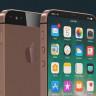 iPhone SE 2 Bekleyenler İçin Müjdeli Haber Geldi!