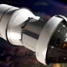 NASA'nın Orion Kapsülünde 3D Yazıcıda Basılmış Parçalar Olacak